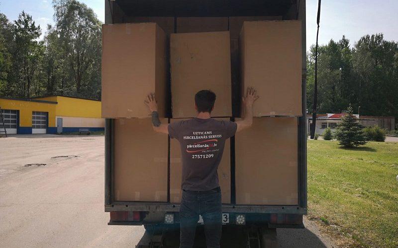 Mantu pakošana kastēs – biežākās kļūdas un kā no tām izvairīties?